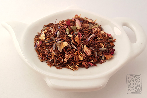 Rooibos Provence
