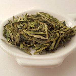 Xihu Long Jing