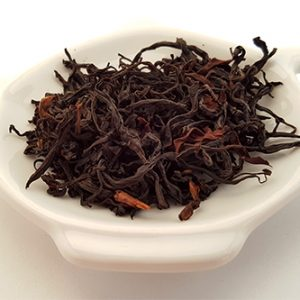 YUNNAN DEHONG PURPLE WILD TREE